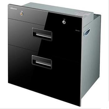 广东老板厨卫电器_消毒柜ZTD100QE-1 万和消毒柜 | 巴诺贝网上商城
