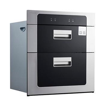 广东老板厨卫电器_消毒柜ZTD100QE-3 万和消毒柜 | 巴诺贝网上商城